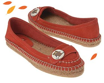 owl shoes by bc footware womens typhoon