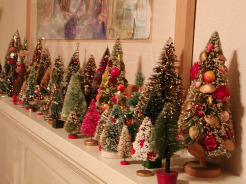 Small Cheap Christmas Trees
