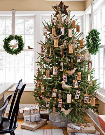 name tag tree from country living