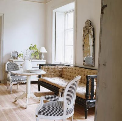 if - Gustavian Style Furniture