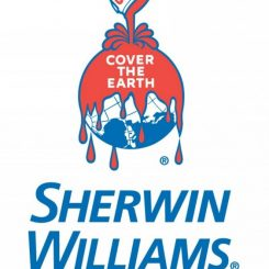 Sherwin Williams 2011 Color Forecast
