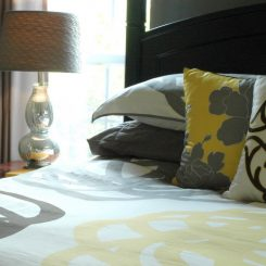 Save Your Marriage with a Bedroom Makeover