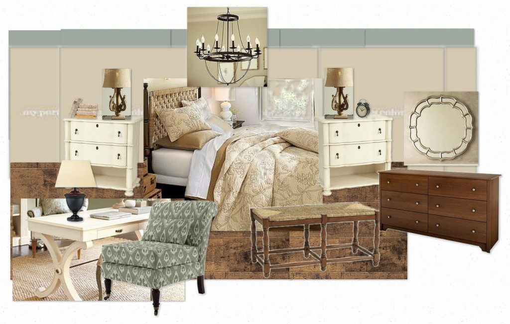 are matching bedroom suites outdated the decorologist