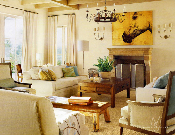 Why The Decorologist Says Quot No Quot To The Sofa Amp Loveseat