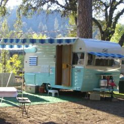 Pipe Dreams, Airstreams, and Pinterest