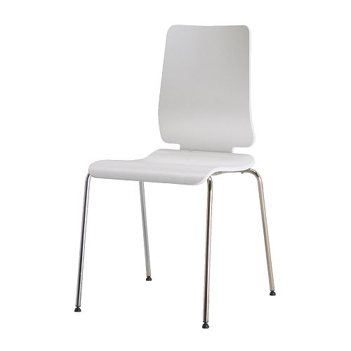 My Top Picks for High Style Dining Chairs on an IKEA  : gilbert chair17965PE102538S4 from thedecorologist.com size 500 x 500 jpeg 8kB