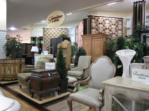 Good Home Store Furniture