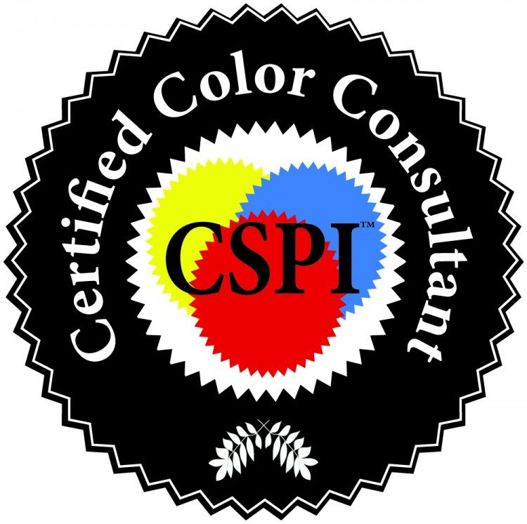 nashville color specialist