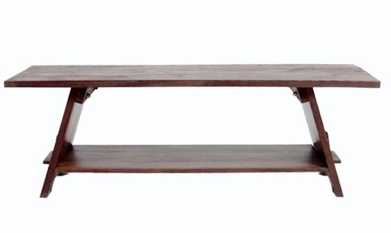 merridian ragan coffee table