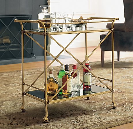 bar-cart-restoration-hardware2