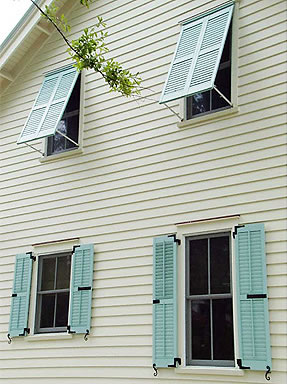 exterior-shutters-large