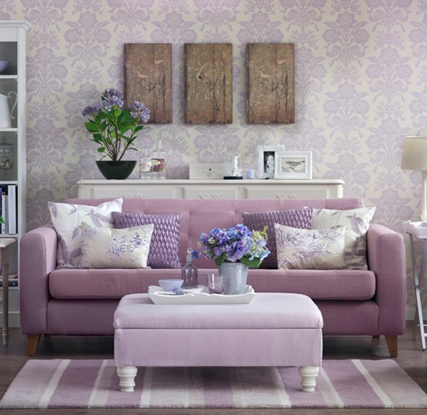 28638-Lavender-Living-Room