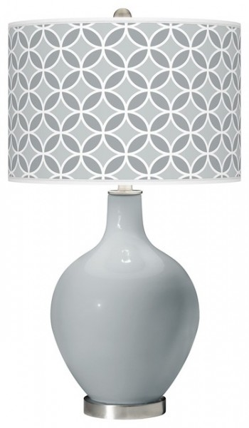 uncertain gray contemporary-table-lamps