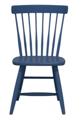 maine cottage easton dining chair
