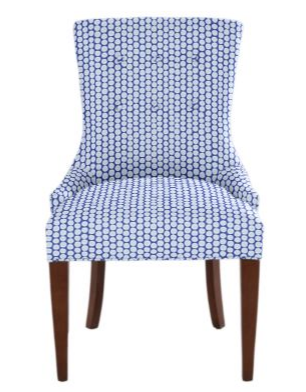 maine cottage jill dining chair