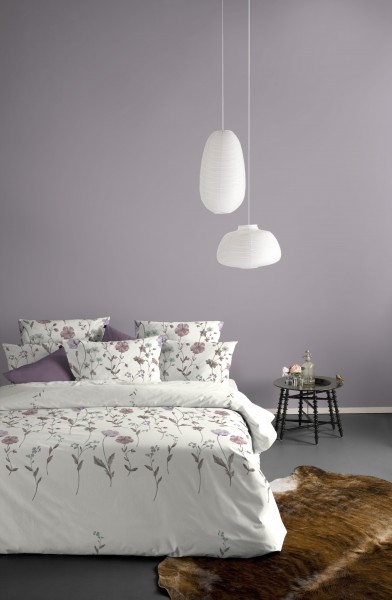 Radiant Orchid Pantone 2014 Color Of The Year The