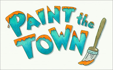 paint-the-town-240