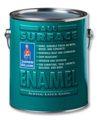 benjamin-moore-all-surface-enamel
