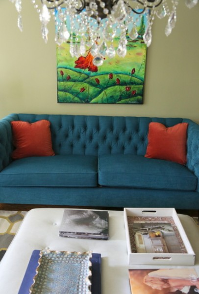 tufted chesterfield sofa merridian home furnishings