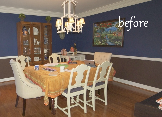 The Decorologist on Color Placement – It's More Important Than You Think