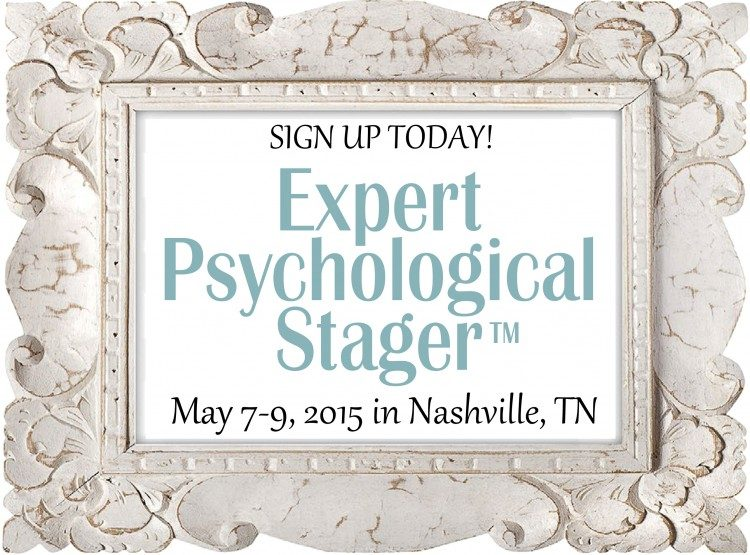 May 7-9 , 2015 Nashville