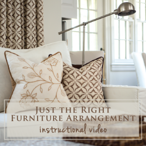 web-just-the-right-furniture-arrangment-product-image
