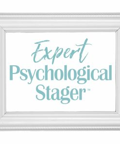 expert psychological staging training