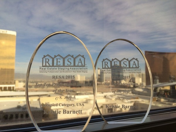 resa awards