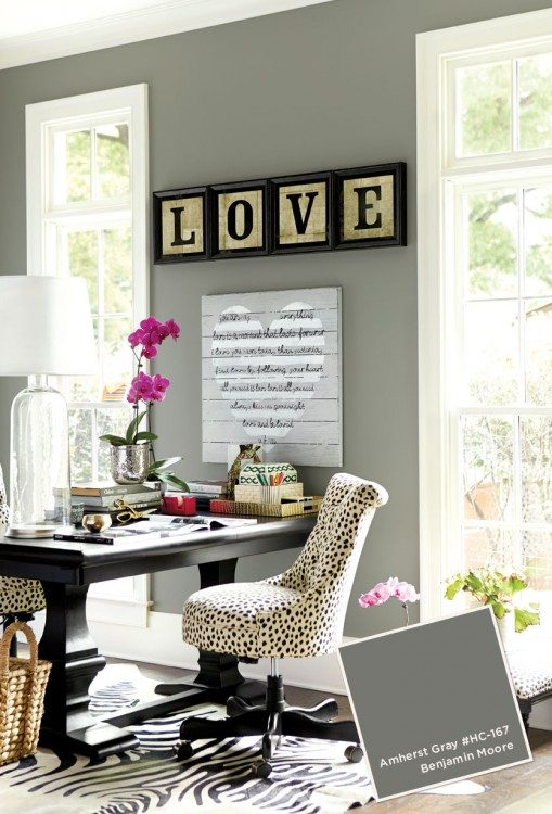 benjamin moore paint colors in ballard design can they be trusted the decorologist. Black Bedroom Furniture Sets. Home Design Ideas