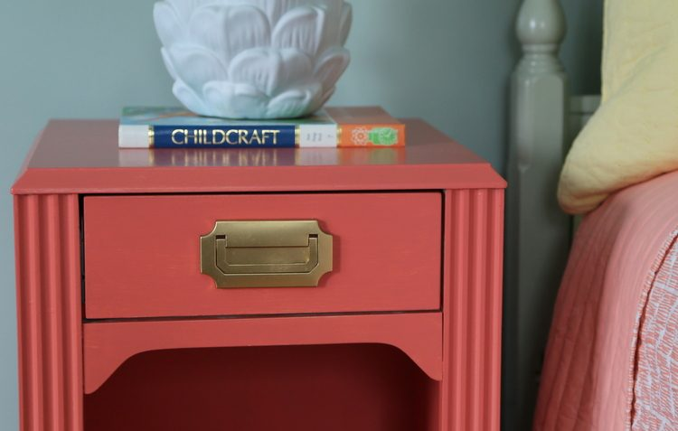 sherwin-williams color of the year coral reef