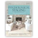 Psychological-Staging-Home-Staging-Secrets-of-The-Decorologist-Paperback-Book