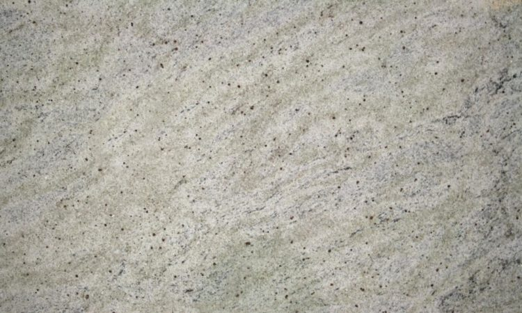 Best Granite : Best Granite Countertops for Cherry Cabinets