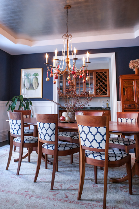 1325541 the decorologist for Best dining room paint colors 2015