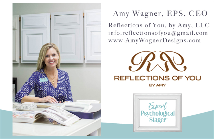 Amy-Wagner-EPS-Reflections-of-You-by-Amy-LLC