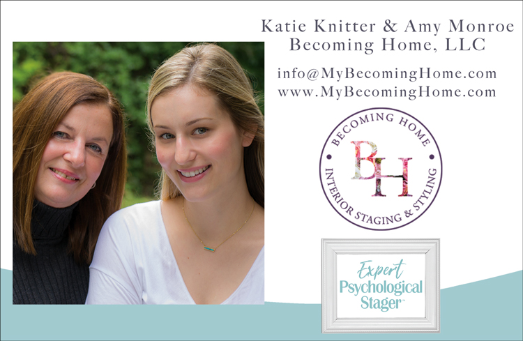 Katie-Knitter-Amy-Monroe-EPS-Becoming-Home-LLC