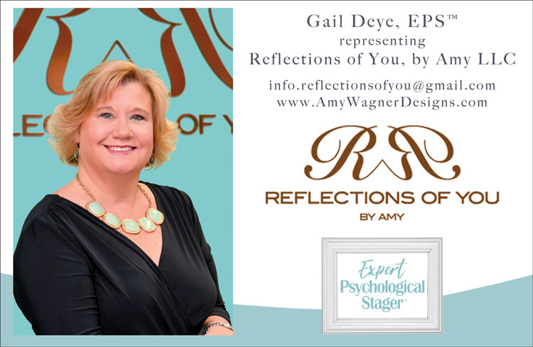 Gail-Deye-EPS-Reflections-of-You-by-Amy-LLC