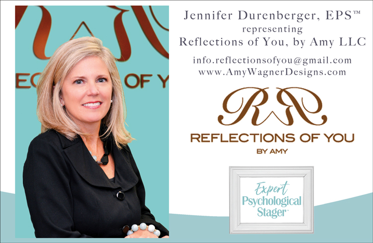 Jennifer-Durenberger-EPS-Reflections-of-You-by-Amy-LLC