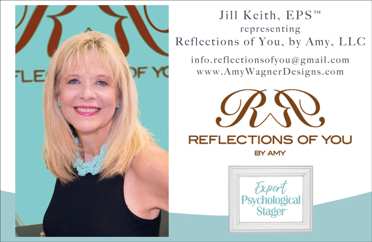 Jill-Keith-EPS-Reflections-of-You-by-Amy-LLC