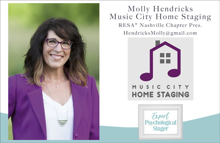 Molly-Hedricks-EPS-Music-City-Home-Staging