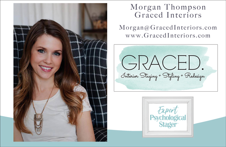 Morgan-Thompson-EPS-Graced-Interiors