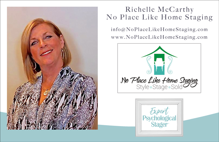 Richelle-McCarthy-EPS-No-Place-Like-Home-Staging