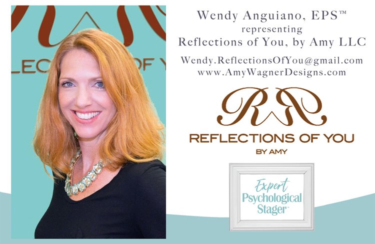 Wendy-Anguiano-EPS-Reflections-of-You-by-Amy-LLC