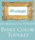 Paint Color Toolkit - Website Product Image
