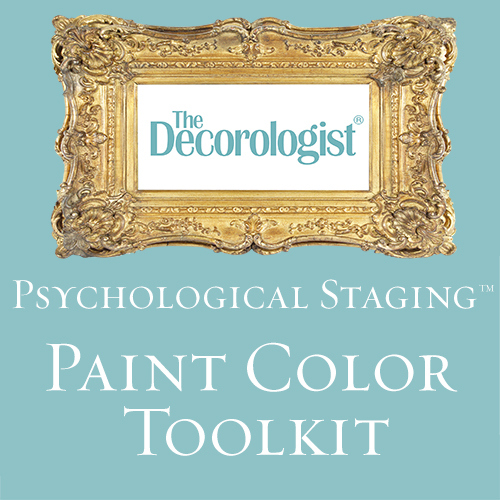 Paint-Color-Toolkit-Website-Product-Image