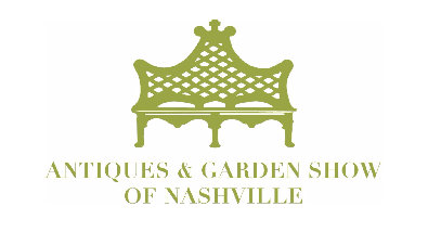 antiques & garden show of nashville