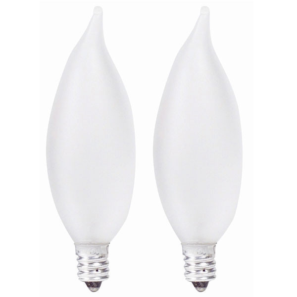 What size light fixture pro lighting advice the decorologist frosted chandelier bulb aloadofball Gallery