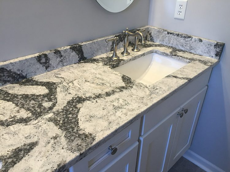 Why Brittannica Quartz Countertops are the Talk of the ...