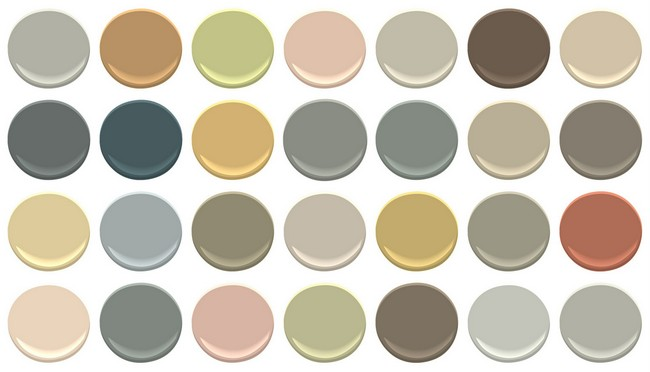 Help me name lp smartside new colors the decorologist for Smartside colors