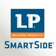 LP SmartSide