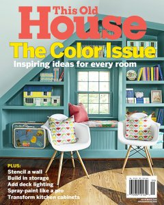 this old house september cover